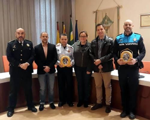 L'Ajuntament de Vilanova del Camí segueix confiant en nosaltres