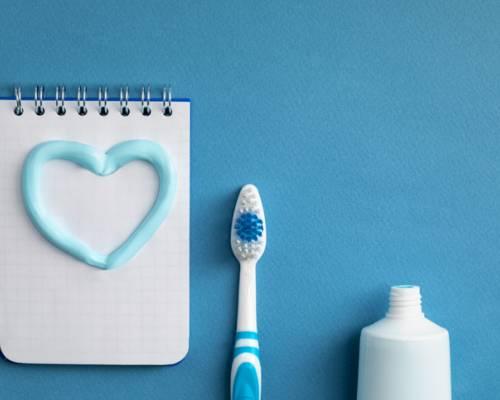 Dents més nets, cor més sa: Descobreix la seva relació