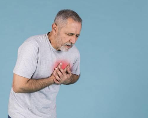 Les aturades cardíaques en caps de setmana presenten una major mortalitat, segons un estudi